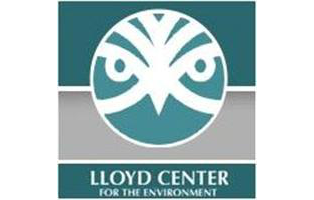 Lloyd Center for the Environment