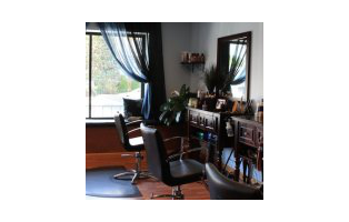Inspire Hair Salon