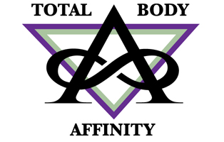 Total Body Affinity - Spa Pedicure & Classic Manicure