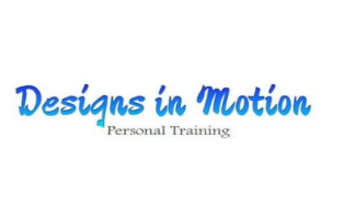 Designs In Motion - 21-Day Body Transformation Package