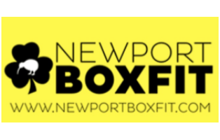 5 Fitness Classes at Newport Boxfit