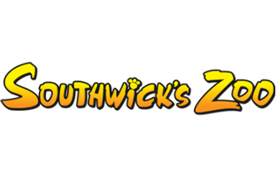 Southwick's Zoo - Admission for Two
